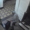 NYPD: Robbers Steal Cash, Jewelry And Ottoman During Bronx Home Invasion
