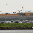 Two Correction Cops, 15 Others Arrested For Smuggling Scalpels & Drugs On Rikers Island