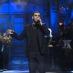 SNL Videos: Drake Tackles His Meme Magnetism And Beefs