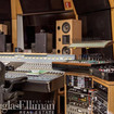 LCD Leasesystem: You Can Own DFA Records\' West Village Recording Studio
