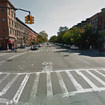 Transgender Man Assaulted In Park Slope, Attack Investigated As Hate Crime