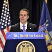 Cuomo: Maybe My Friend Took That Cash, But Only When He Was Working For Me, Not The State, Probably