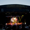 Your Celebrate Brooklyn! Lineup Is Here