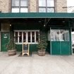 Bushwick\'s Best Restaurant, Northeast Kingdom, Is Closing