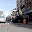 Bike Commute Video: Canal Street Chaos & Manhattan Bridge Mayhem
