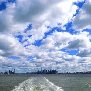 Forecast:  Friday's Looking Good, Otherwise Expect Cool, Unsettled Weather