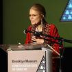 Gloria Steinem On Hillary Clinton, Donald Trump, & Beyonce\'s Daring Feminism