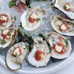This Weekend: Dolla Dolla Oysters Y\'all