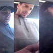 NYPD Looking For 3 Men Accused of ATM Skimming In Queens