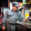 NYC May Double The Number Of Licensed Street Food Vendors In Next Seven Years