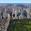 If You Like Acupuncture, You'll Love The Manhattan Skyline In 2020