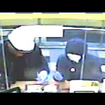 Video: Battery-Throwing Robbers Threaten To Blow Up Bushwick Pay-O-Matic