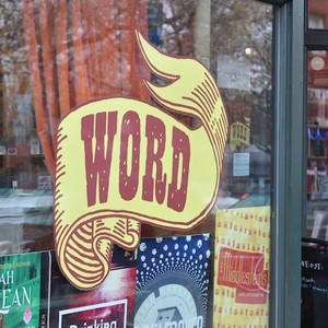 The Best Independent Bookstores In NYC