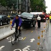 NYPD Needs To Ease Up On Cyclists And Target Reckless Driving
