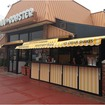 Roll-N-Roaster Debuts New Outdoor Window Serving Lemon Ices & Roast Beef Paninis