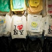NYC Plastic Bag Fee Postponed Until Next Year