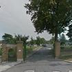 Dead Body Discovered In Bushwick Cemetery
