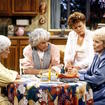A \'Golden Girls\' Themed Cafe Is Set To Open In Washington Heights