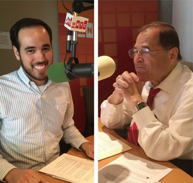 House Candidate Attributes Quote From Hamilton Musical To Real Life Alexander Hamilton In Bonkers WNYC Debate