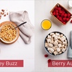 Kellogg's Opening Cereal Bar In Times Square Hawking $8 Bowls Of Sugar Swill