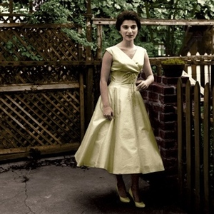 Kitty Genovese's Brother Retraces Her Last Steps In Gripping New Documentary