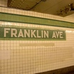 Teen Girls Beat 78-Year-Old Woman In Brooklyn Subway Station