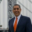 Adriano Espaillat Declares Primary Win For Charlie Rangel\'s House Seat