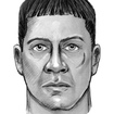 Police Release Sketch Of Suspect Wanted For Three Sex Attacks Near Flushing Park