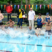NYC\'s Outdoor Public Pools Now Open For 2016 Swimming Season