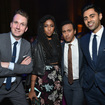 Jessica Williams Leaving \'The Daily Show\' For Her Own Comedy Central Series