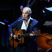 There Goes Rhymin\' Simon: Paul Simon Plans To Retire From Music After This Tour