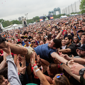 Photos, Videos: Governors Ball Rocks Out To The Strokes, Jamie XX, & Father John Misty