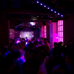 The 12 Best Gay Bars In NYC
