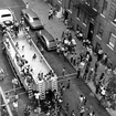 Can We Bring Back The Pre-Fab, Portable Pools Of 1960s & 1970s NYC?