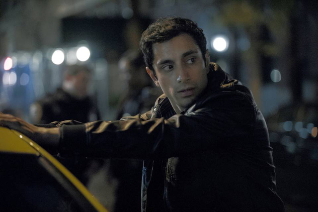 HBO's New Miniseries 'The Night Of' Is A Masterpiece