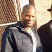 Feds Will Not Pursue Investigation Into Fatal NYPD Shooting Of Harlem Man