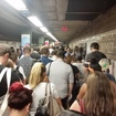 L Train Monday Meltdown: Heavy Delays Due To Smoke Reports At First Ave