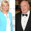 Six More Women Say They Were Sexually Harassed By Roger Ailes