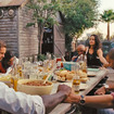 BBQ Films Hosting FAST & FURIOUS Screening Party At \