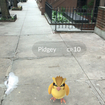 Pokemon Go Catches Cheating Boyfriend