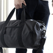 Kickstarter\'s Most Funded Bag Ever Is Now 70% Off