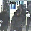 NYPD On Hunt For Man Who Hit Woman With Stick On L Train Platform