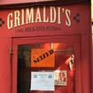 Chelsea Grimaldi's Seized By The State Over $122K In Unpaid Taxes