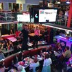 Ellen's Stardust Diner Servers Sing The Song Of Union Organizing
