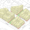 New Development Proposed For Brooklyn's Broadway Triangle