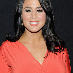 Former Fox News Host Andrea Tantaros Sues Network, Calling It A 'Sex-Fueled, Playboy Mansion-like Cult'