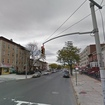 Woman Raped On Bushwick Street, Convicted Sex Offender Arrested