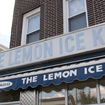 Meet The Kings Of The Historic Lemon Ice King Of Corona