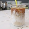 'Breaking Bad' Themed Walter's Coffee Roastery Brings Bushwick Its C8H10N4O2 Fix