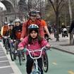 The Prospect Park West Bike Lane Legal War Is OVER